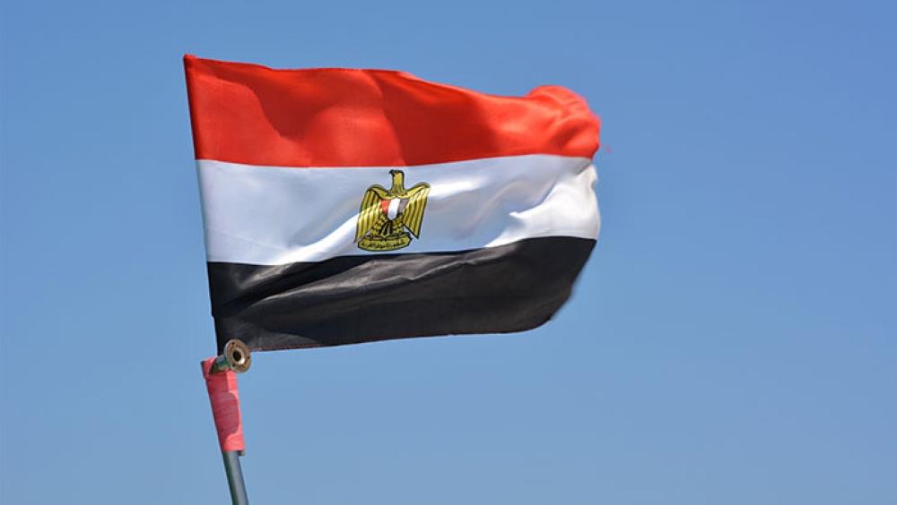 Oman condemns terror attack in Egypt