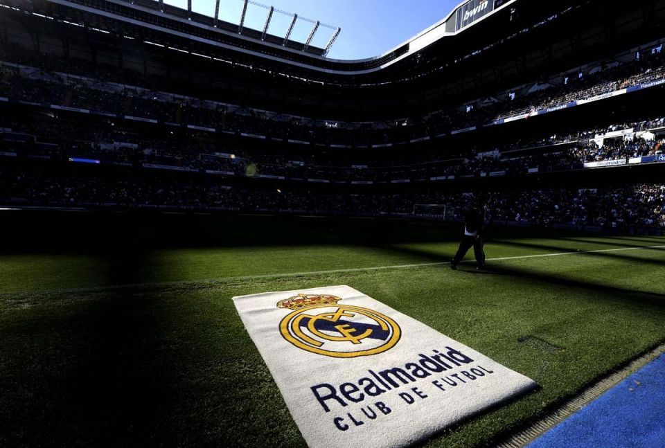 Real Madrid cost me millions, says Omani sports agent