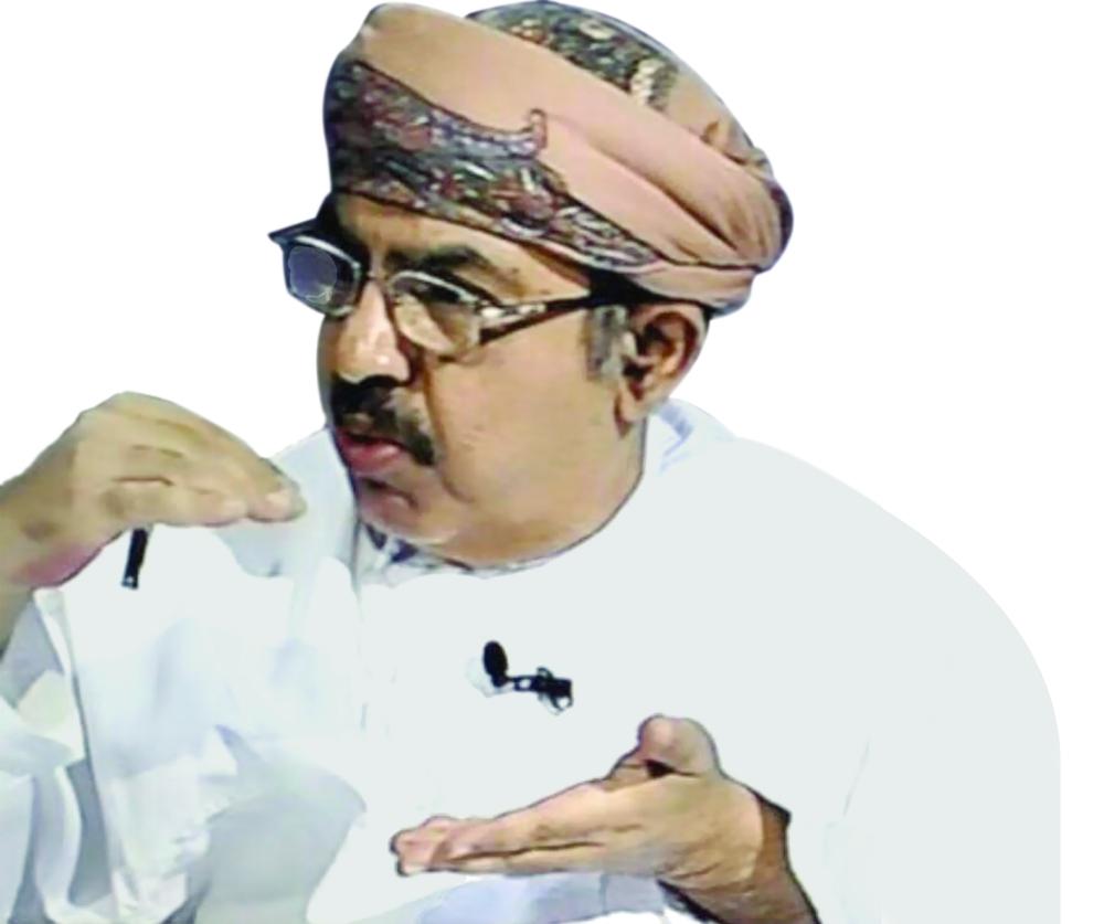 عمان أسئلة مهمة تبحث عن أجوبة (٣)
