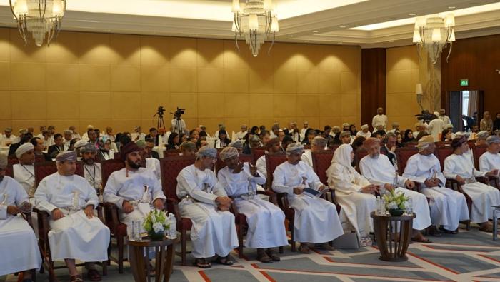 ODB hosts annual meeting of ADFIAP