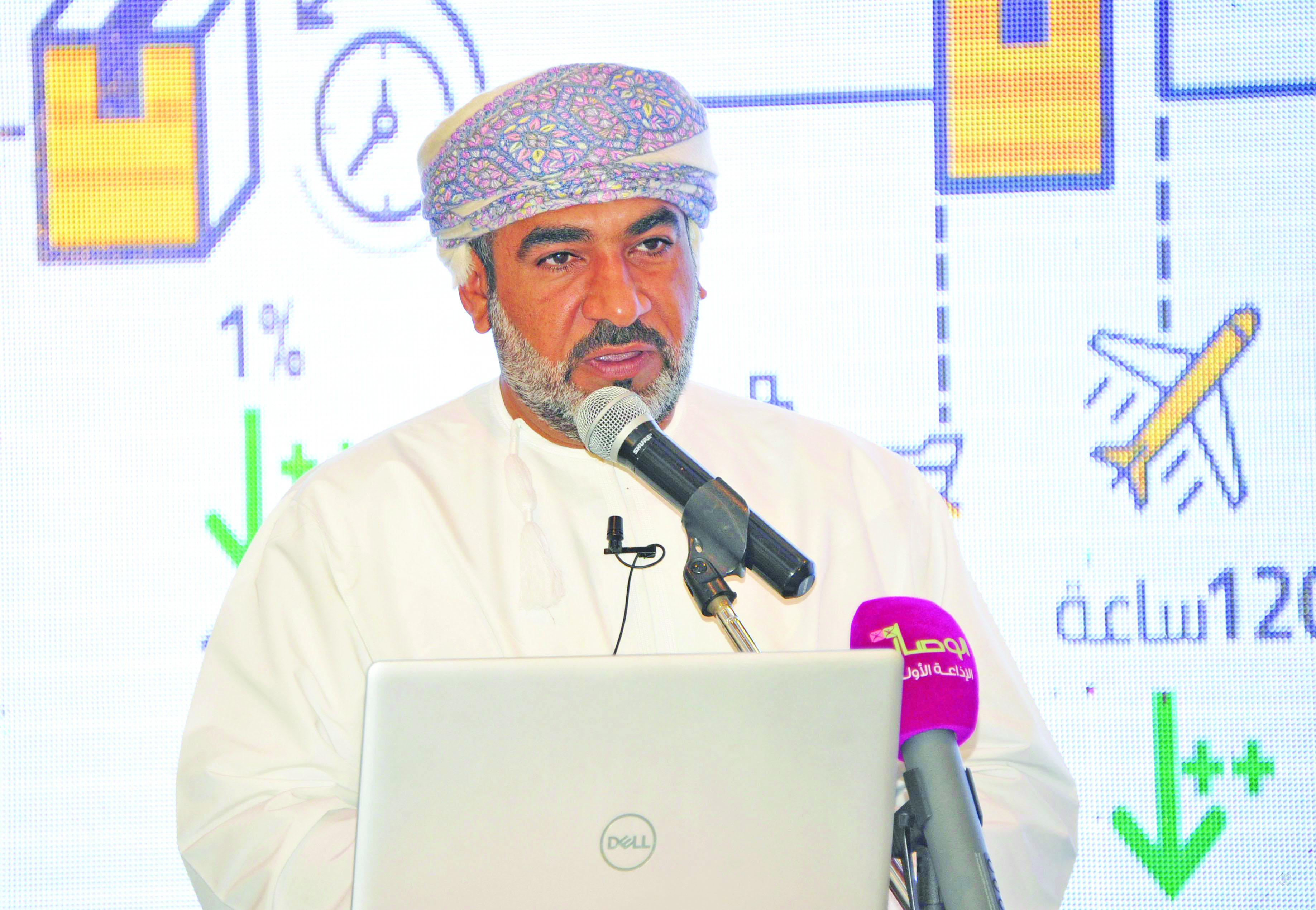 Paths to prosperity: Oman on right track for future