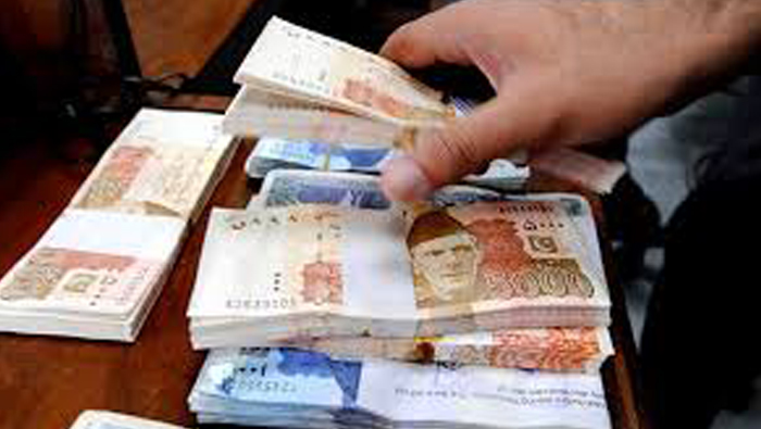 Over 12 per cent rise in remittances to Pakistan