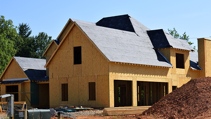 Dream homes become cheaper for NRIs
