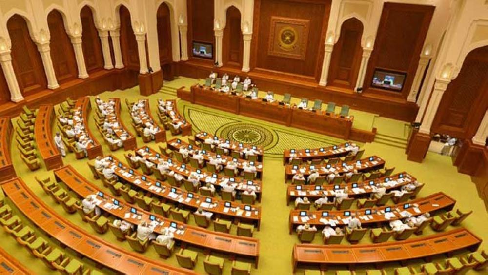 Social media law will not limit free speech: Shura Council Member