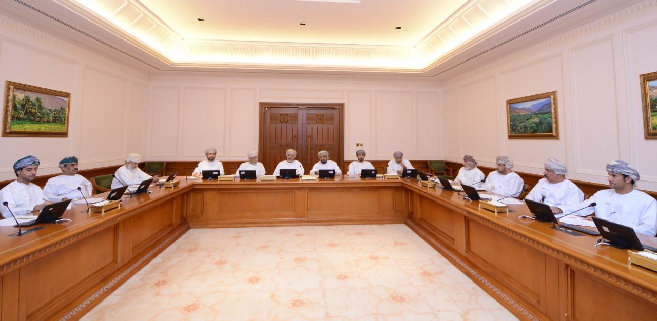 قانونية الدولة تناقش مع وكيل وزارة الإسكان تطوير القوانين الخاصة بالأراضي