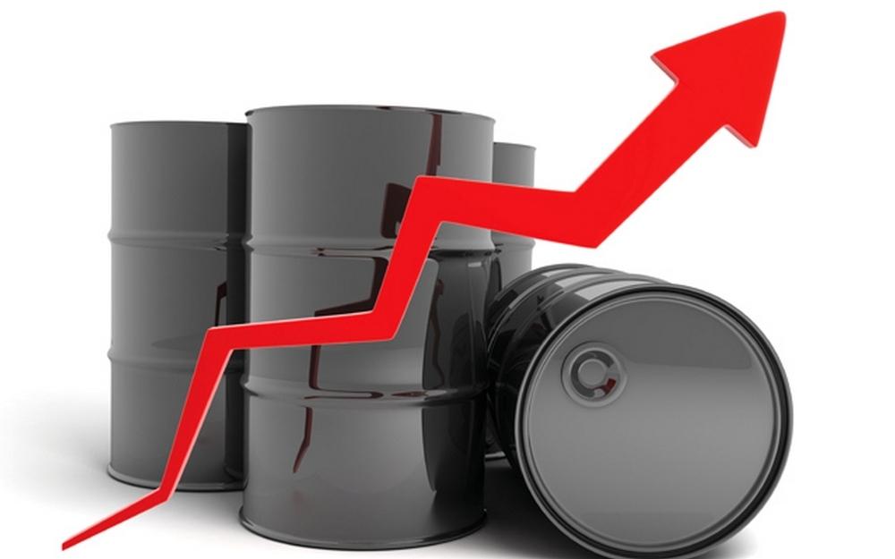 سعر نفط عُمان يرتفع بمقدار 2.15 دولار أمريكي