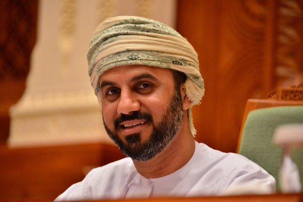 رئيس مجلس الشورى: من يظن أن المهرجانات ليس لها جدوى فيجب أن يراجع نفسه