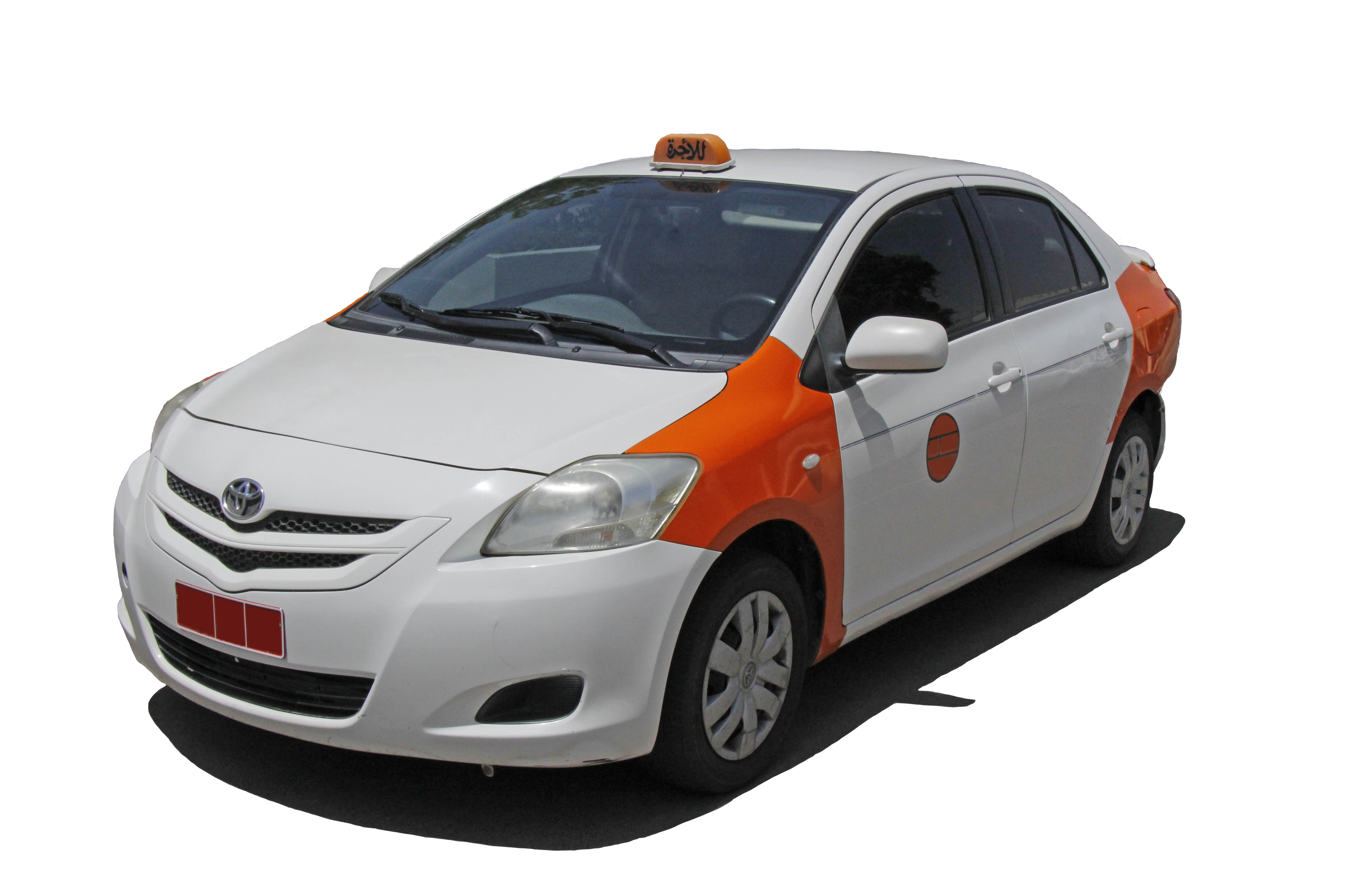 «النقل»: تشغيل العداد شرط على سائق الأجرة