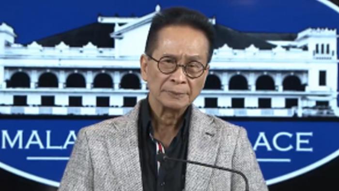 Philippines ratifies 2019 budget