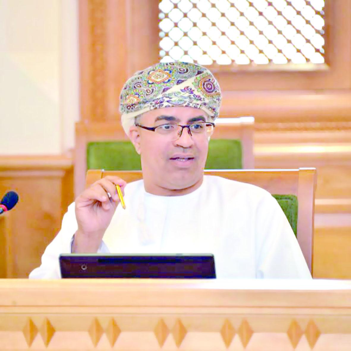"""لجنة """"كرة الطاولة"""" تكشف عن تفاصيل استضافة السلطنة لبطولة عمان الدولية المفتوحة (التحدي بلس).. اليوم"""