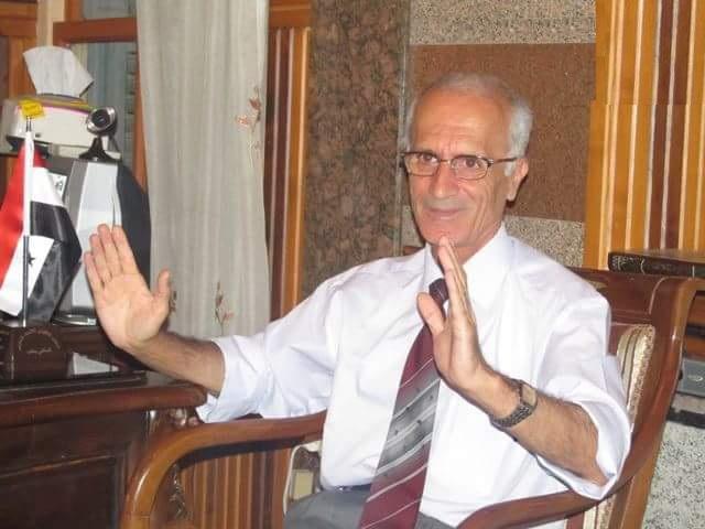 ثلاثة اتجاهات تفسر الانقسام حول الكيالي.. هاشتاج يتصدر تويتر لإلغاء محاضرته