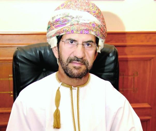 الشورى يستضيف وزير البلديات الإقليمية الأسبوع المقبل