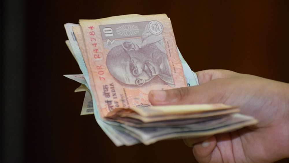 Here's why the Indian rupee to remain strong against Omani rial for now