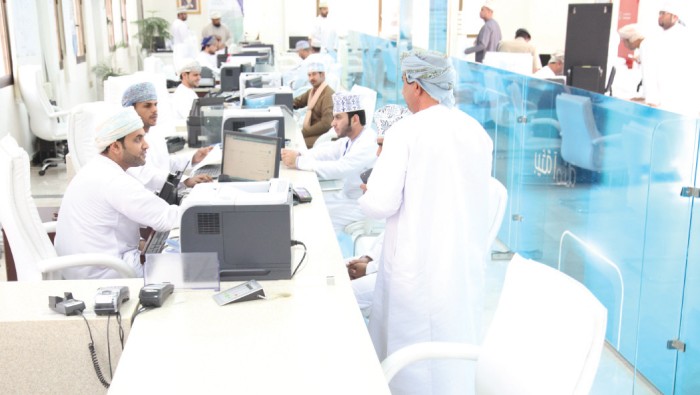 Sanad centres look to improve service
