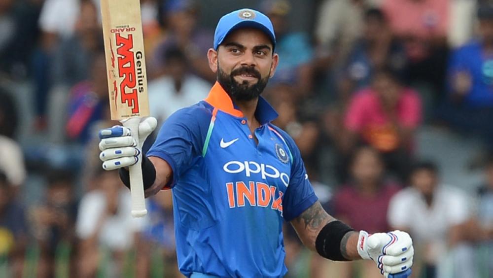 Don't care if I'm judged on not winning the IPL, says Kohli