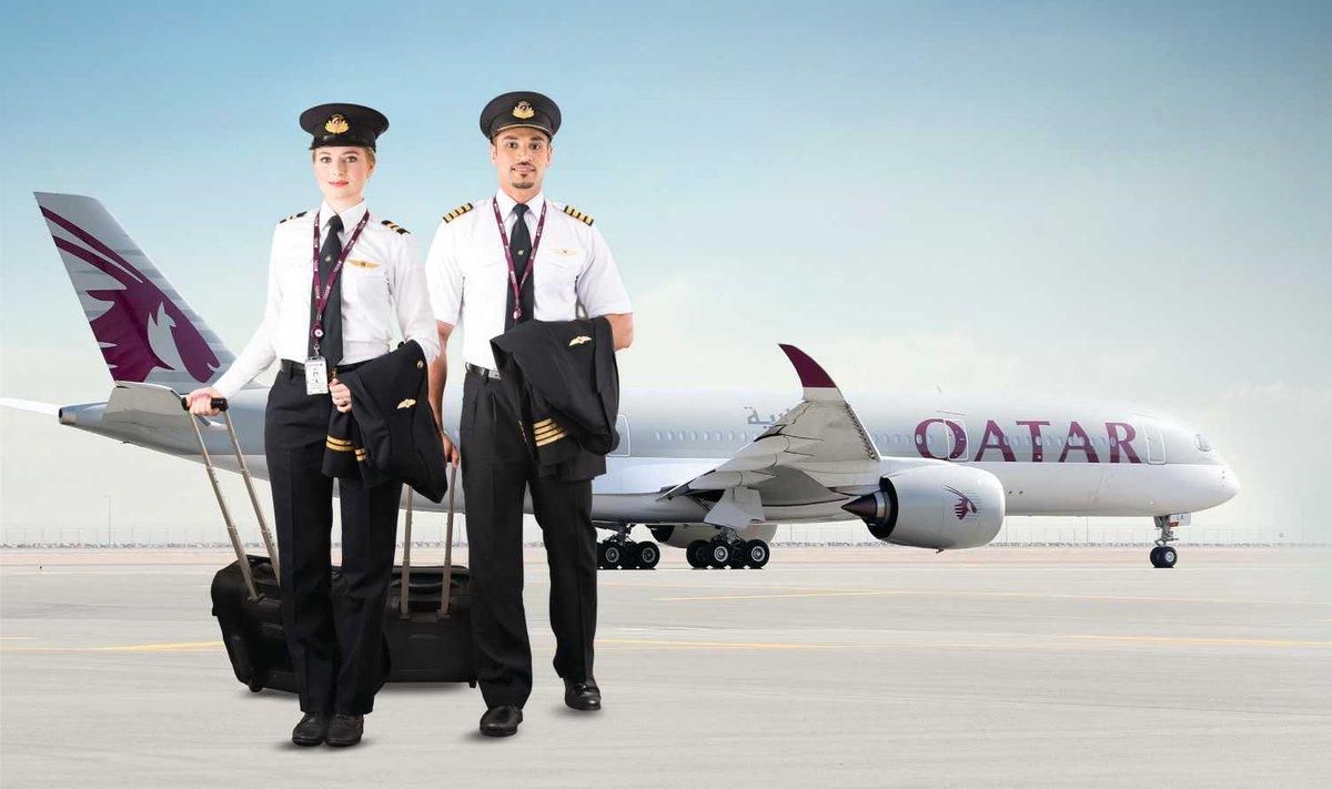 Qatar Airways to add another destination in Oman
