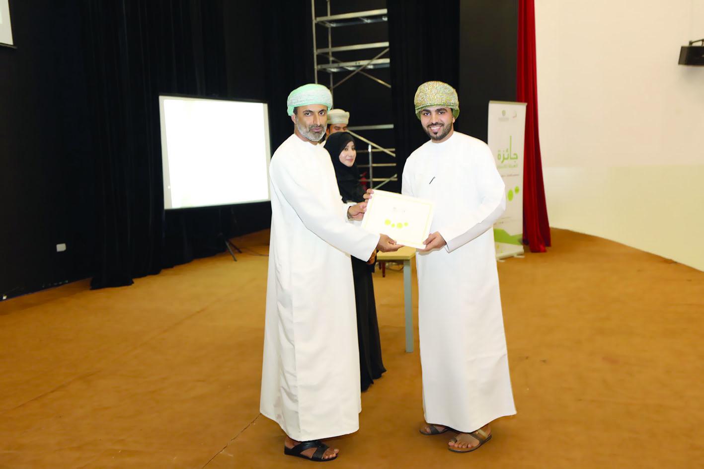 مجلس البحث العلمي يبدأ تقييم المشاركين بجائزة الغرفة للابتكار