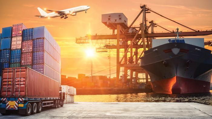 Oman's non-oil future on track as exports jump half a billion rials