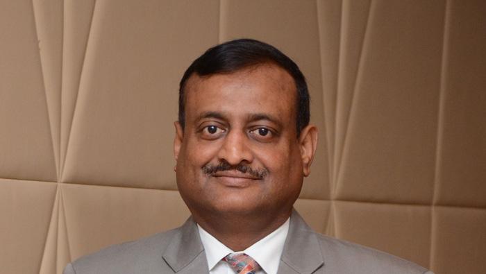 'Gulf CIOs scaling their digital initiatives'