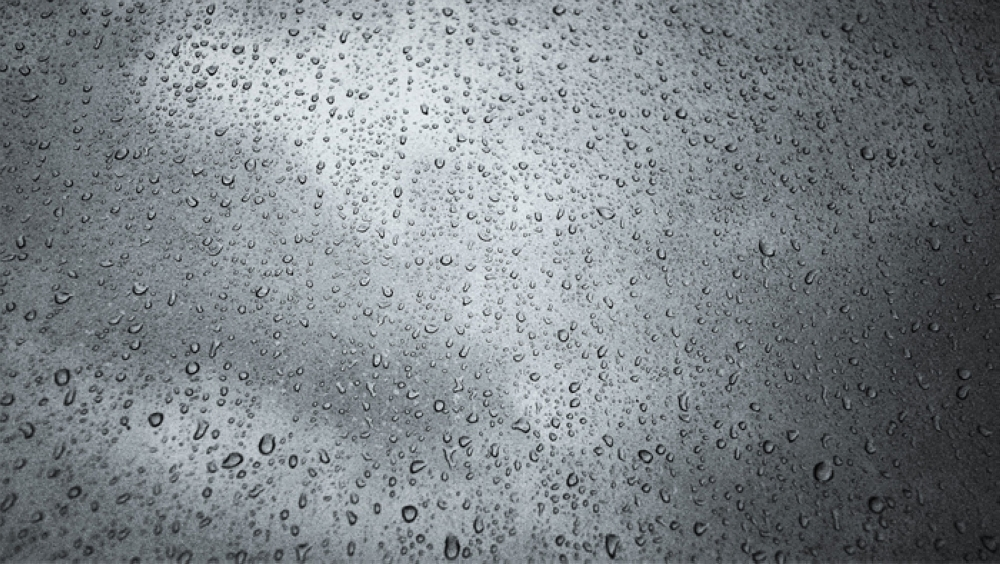 Weather update: Chances of isolated rain in parts of Oman
