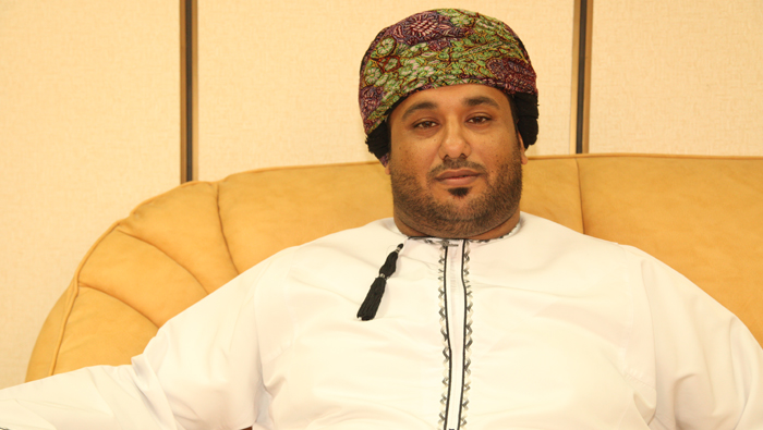 4,665 applications submitted through Bayan system