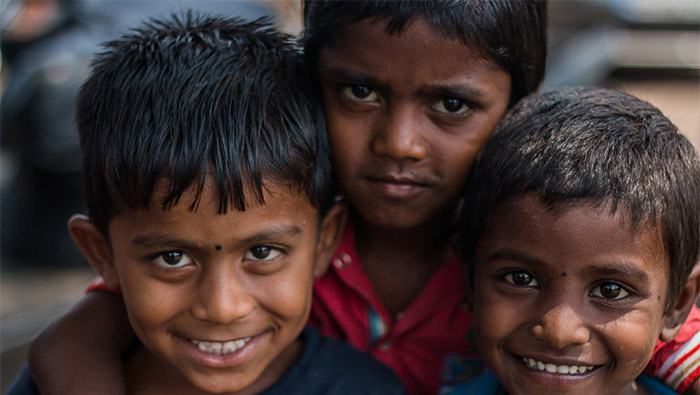 Unicef, World Bank announce joint initiative to boost employment