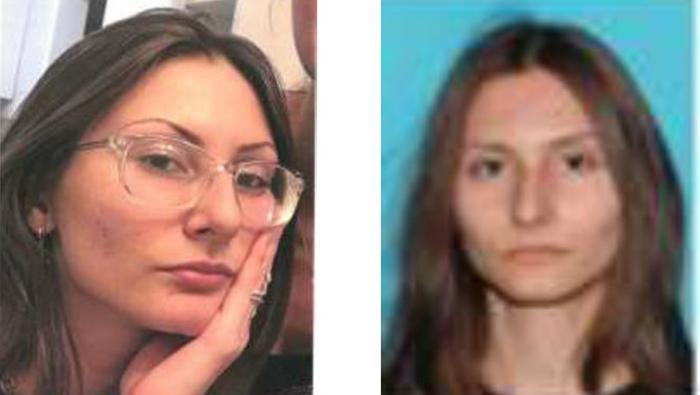 Colorado manhunt: Armed suspect dead