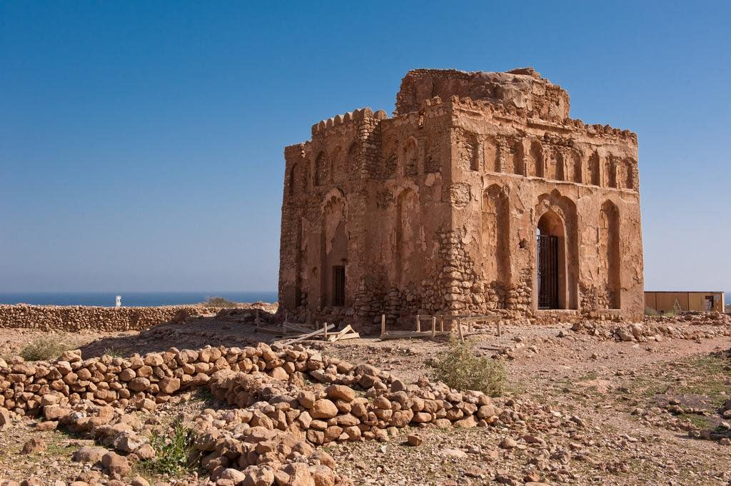 14 sites in Oman added to UNESCO heritage list