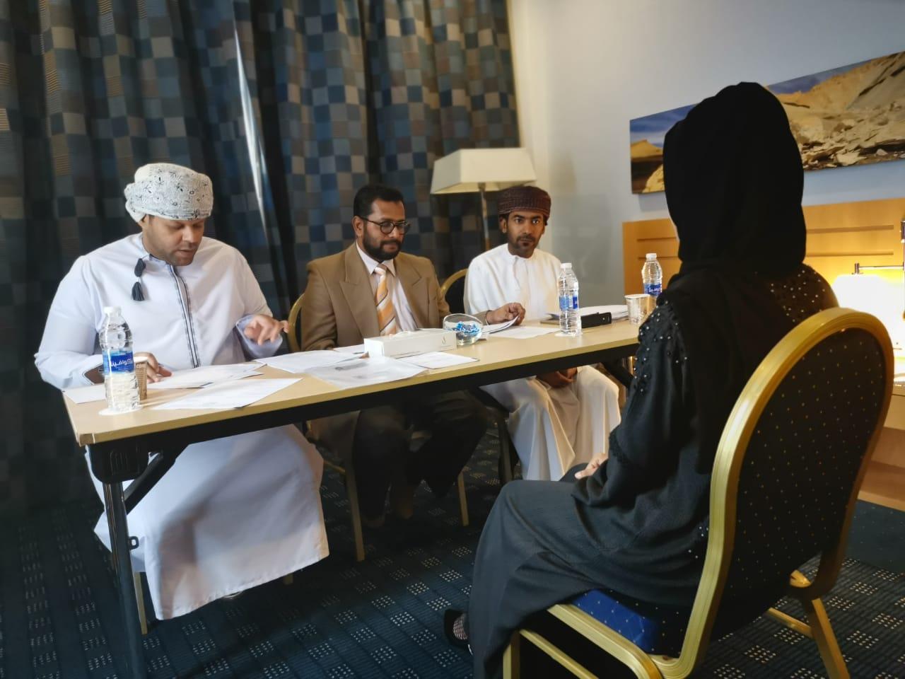 الصحة: إجراءات لتوظيف عدد من الصيادلة ومساعديهم في مؤسسات القطاع الصحي الخاص