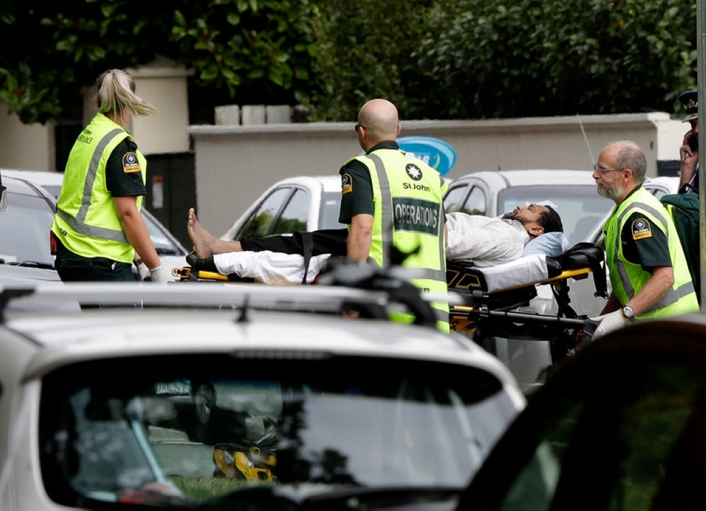 Judicial probe commences into alleged police inefficiency in Christchurch