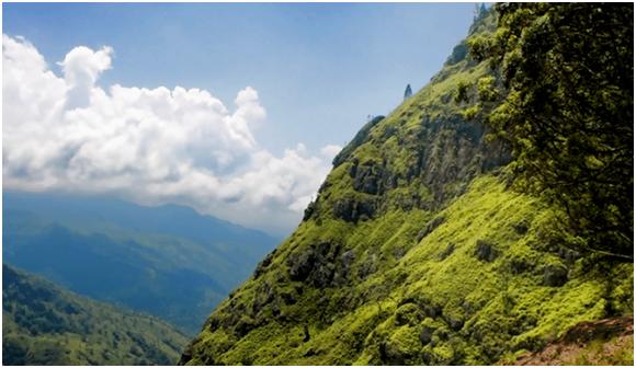 Sri Lankan tourism authorities prepare for recovery