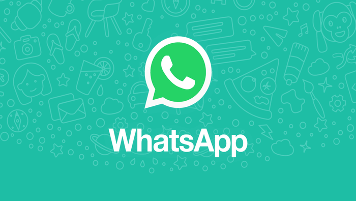 WhatsApp discovers security flaw, urges upgrade