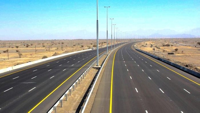 Toll fee plans under discussion for new Thumrait-Salalah road