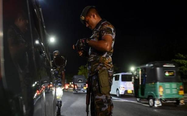 One killed during Anti-Muslim rioting in Sri Lanka