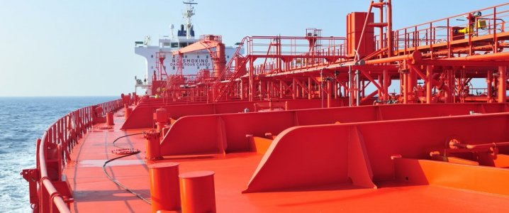 Ministry calls for increased cooperation for maritime safety