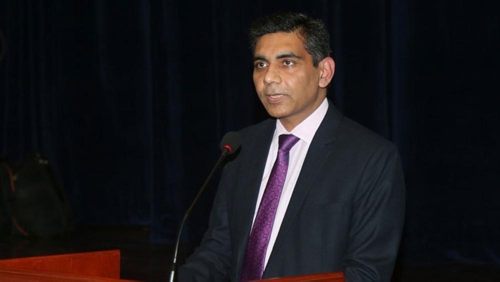 Indian Embassy in Oman warns of online visa scam