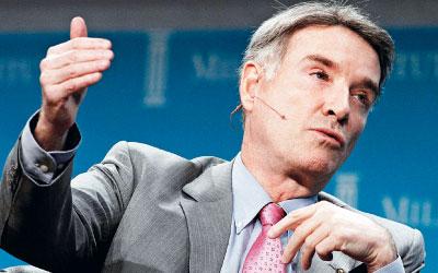 Brazil's former richest man fined over $130 million for insider trading