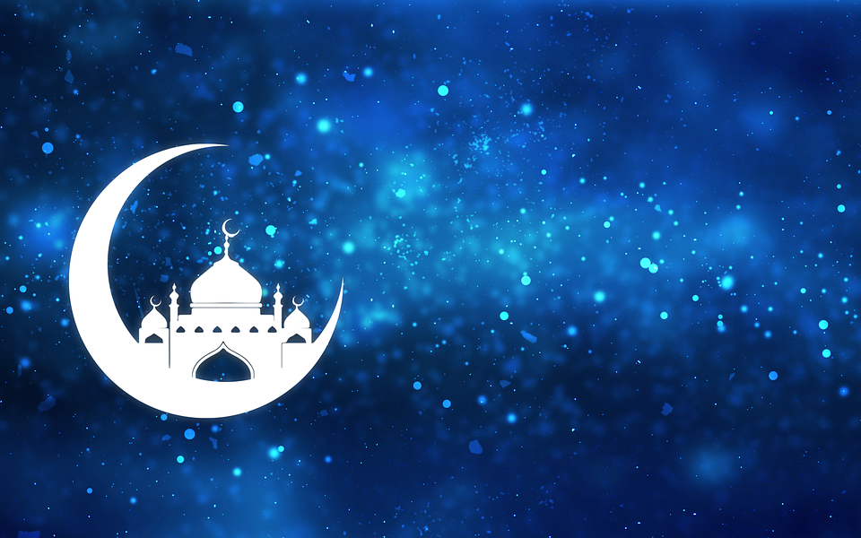 Eid holidays announced in Oman