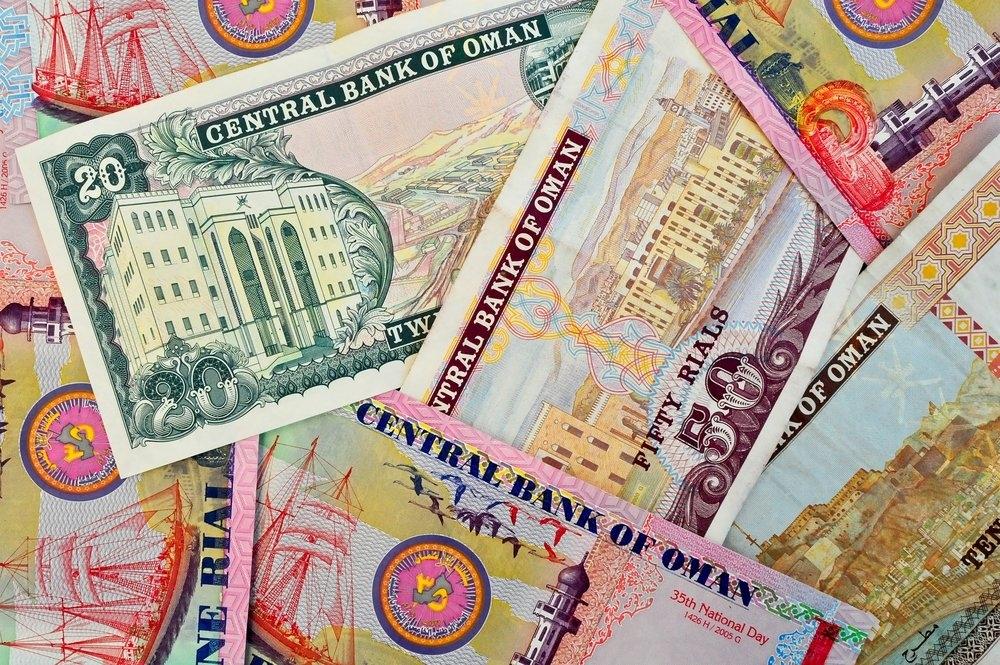 4.3 % ارتفاع بمؤشر سعر الصرف الفعلي للريال بنهاية مارس الجاري