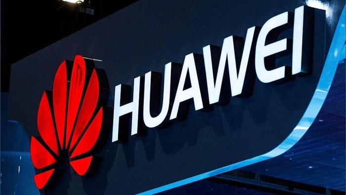 Huawei files motion to challenge constitutionality of US ban