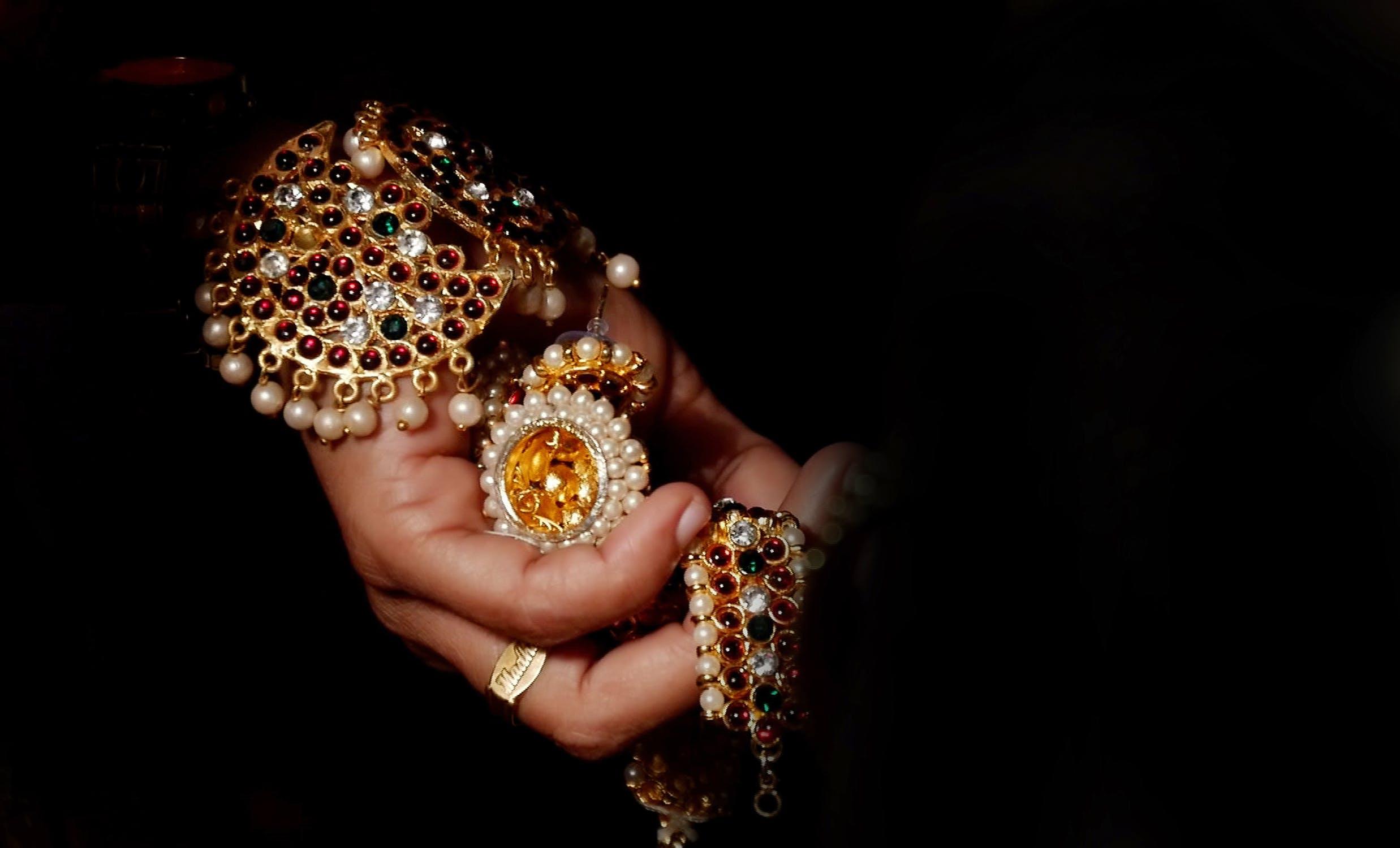 Sky Jewellery celebrates 14th anniversary