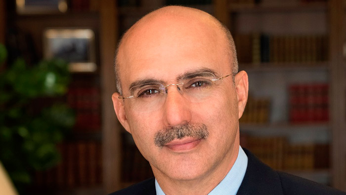 Investcorp acquires 11 US properties for $370mn