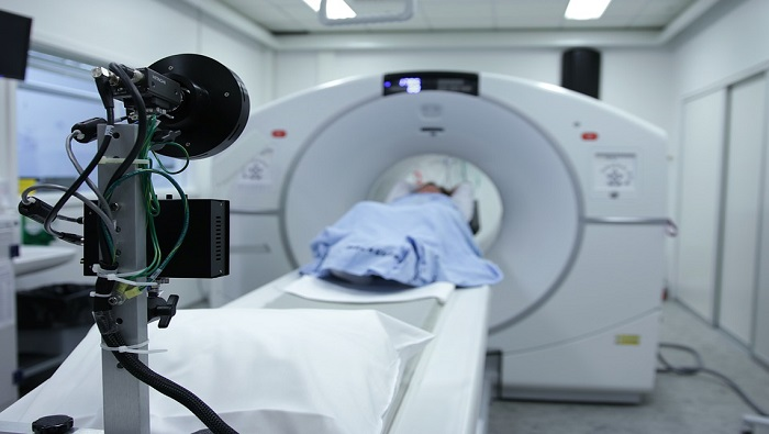 Medical equipment to be listed with Oman's health ministry