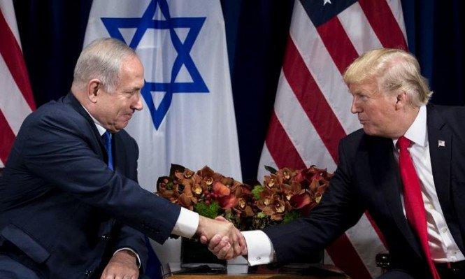 أمريكا ترفض دعوة ممثلًا رسميًا لإسرائيل لحضور مؤتمر البحرين.. أعرف السبب
