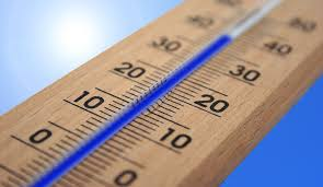 Temperatures touch 50 degrees in Oman