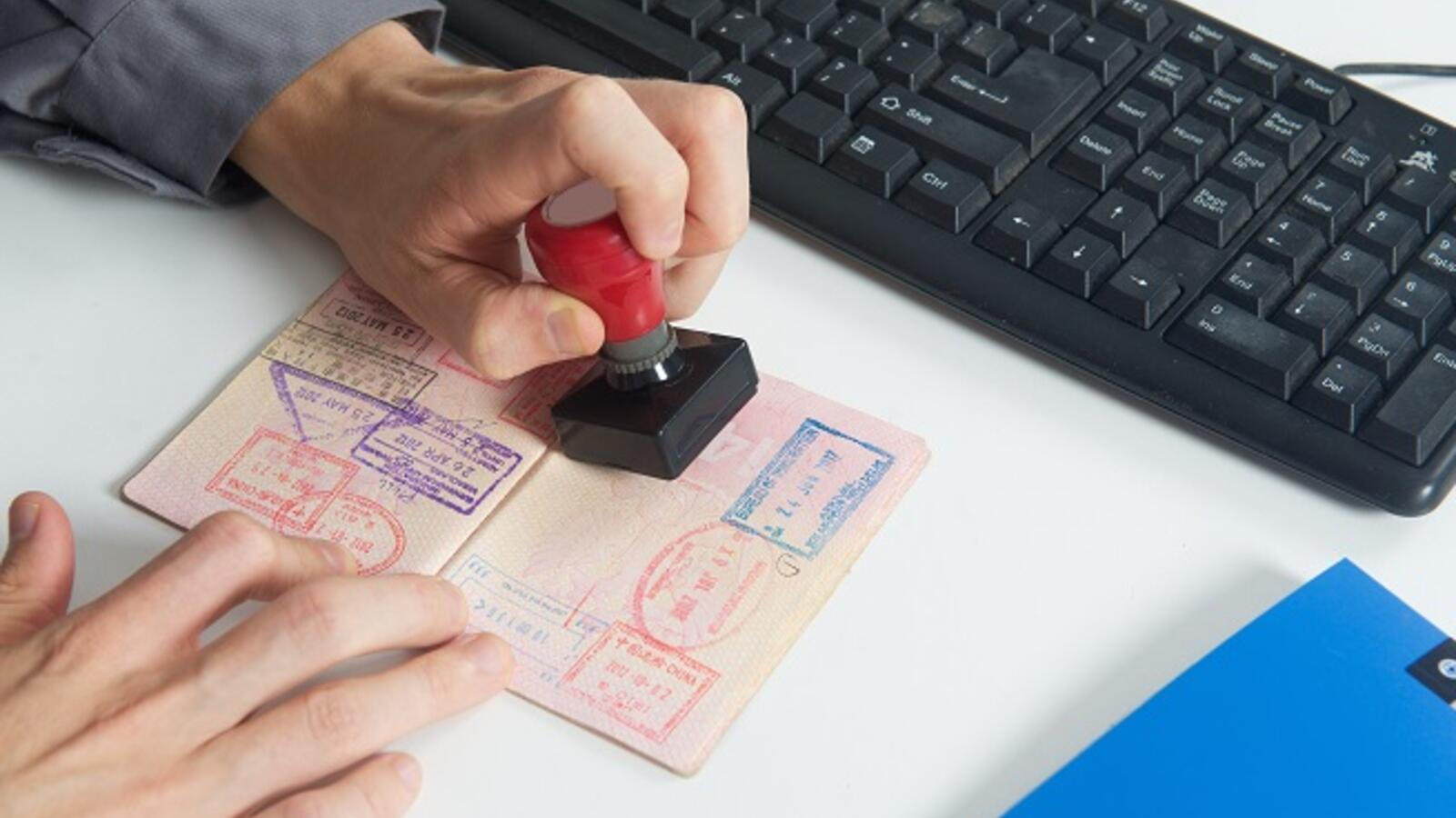 Visa ban extended for certain professions in Oman