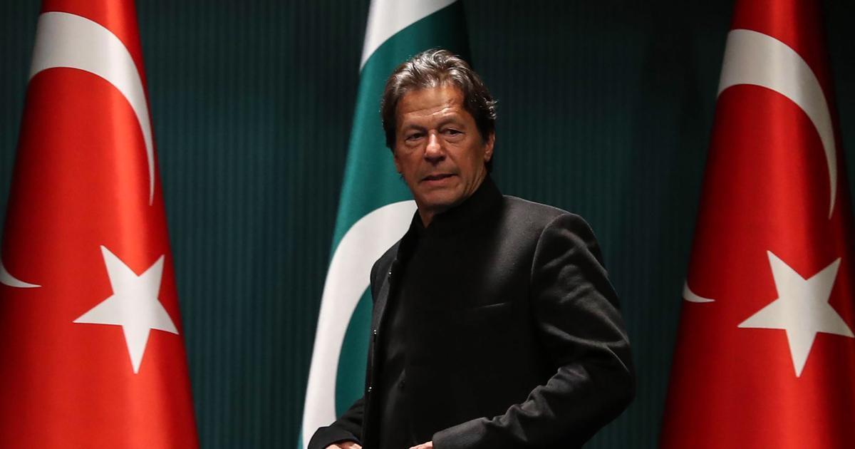 Pakistan's 'Asset Declaration Scheme' ends today
