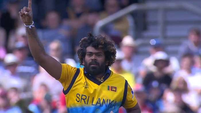 Dented Sri Lanka hoping for semi-final miracle