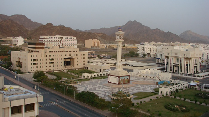 50,000 new businesses registered in Oman in first quarter of 2019