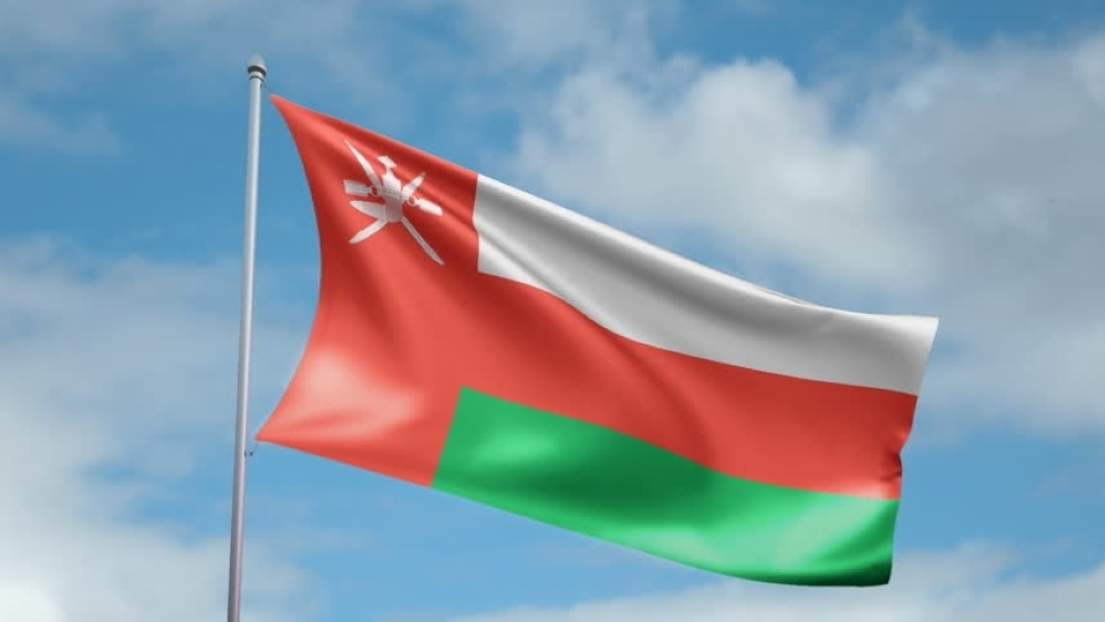 On Royal orders, Iranian citizen received by Oman